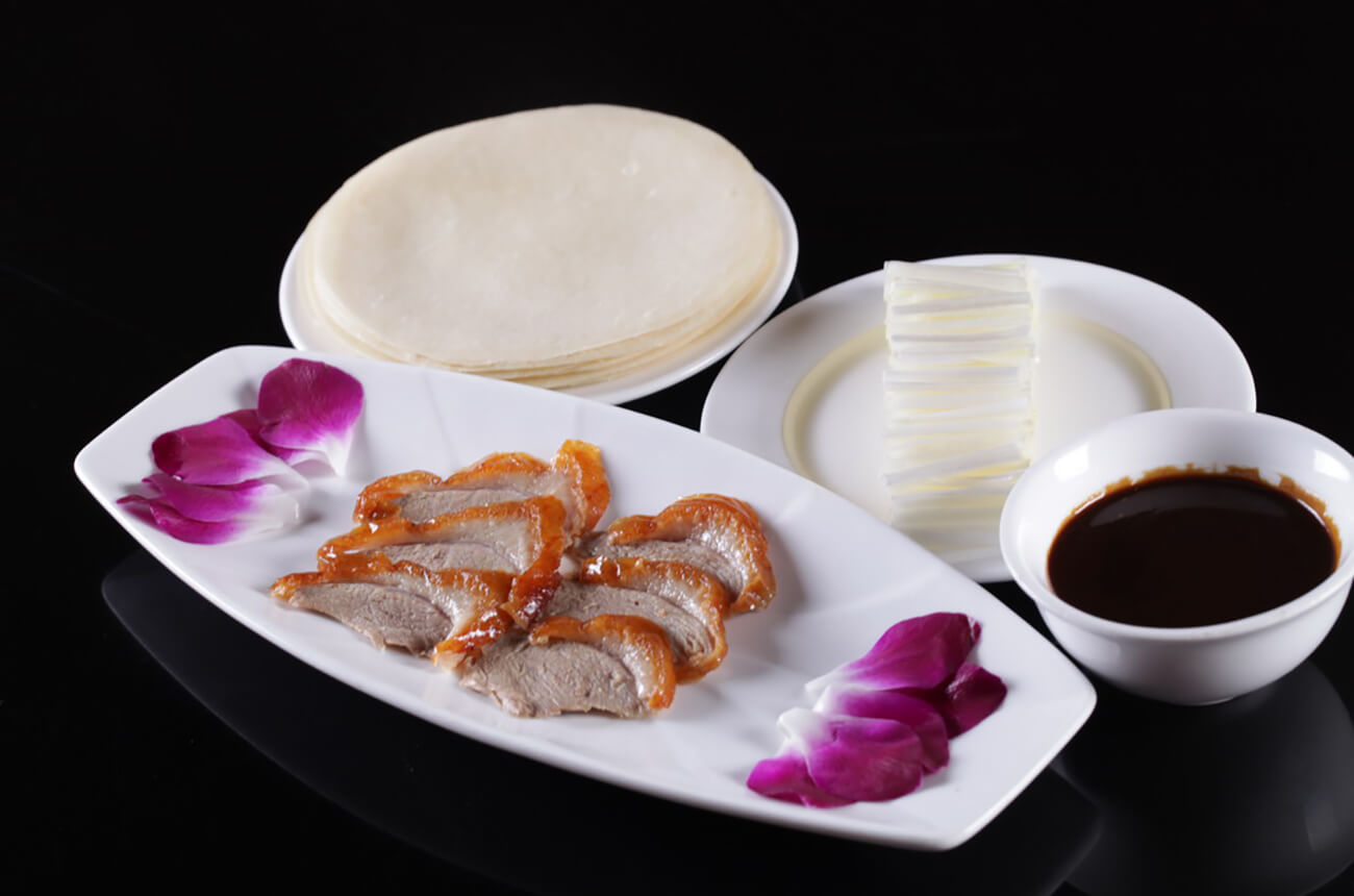 Da Hu Peking Duck_4