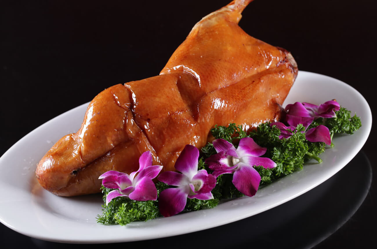 Da Hu Peking Duck_6