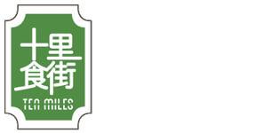 Resized_Logos6