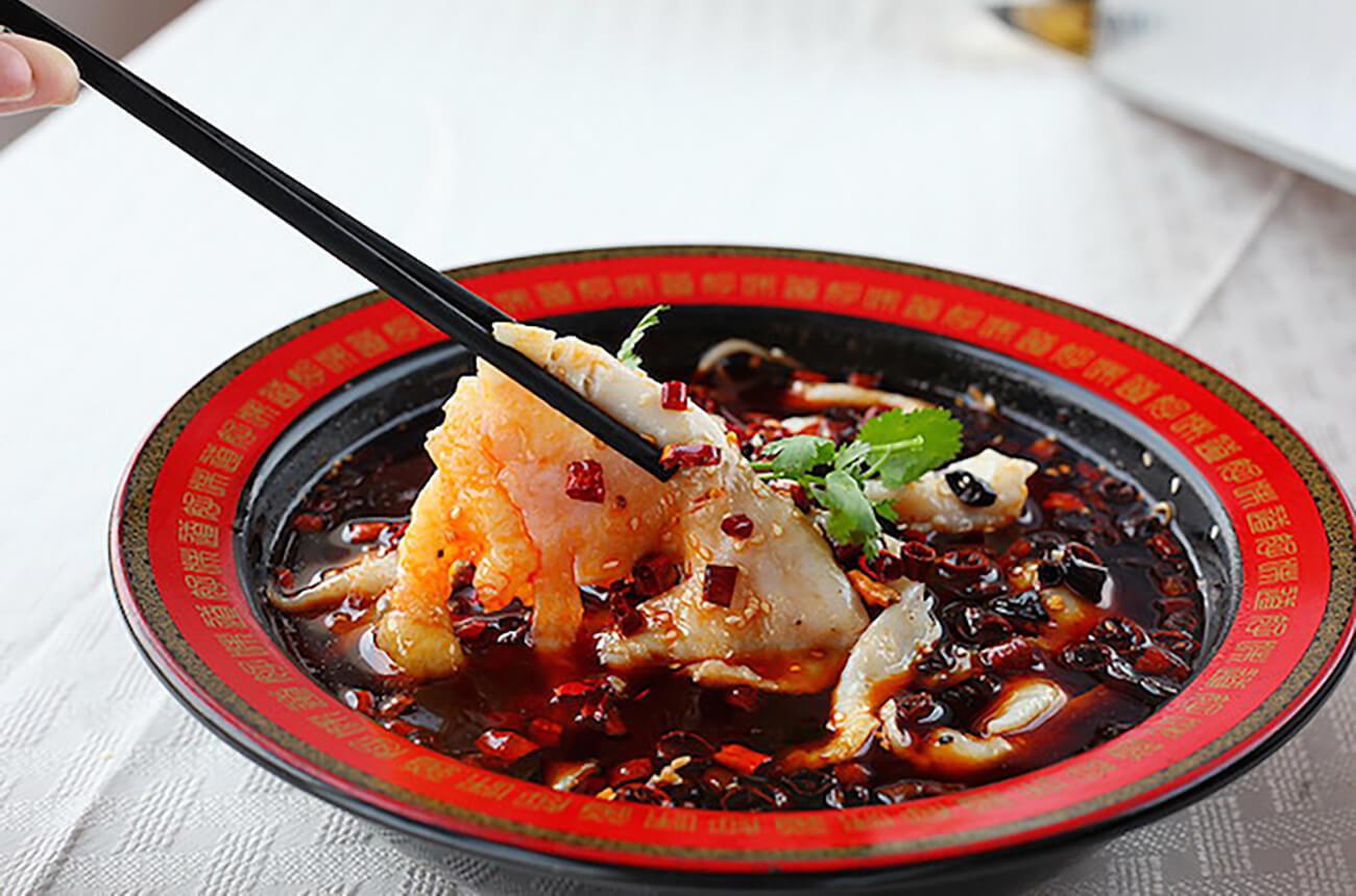 Spicy Fish_6