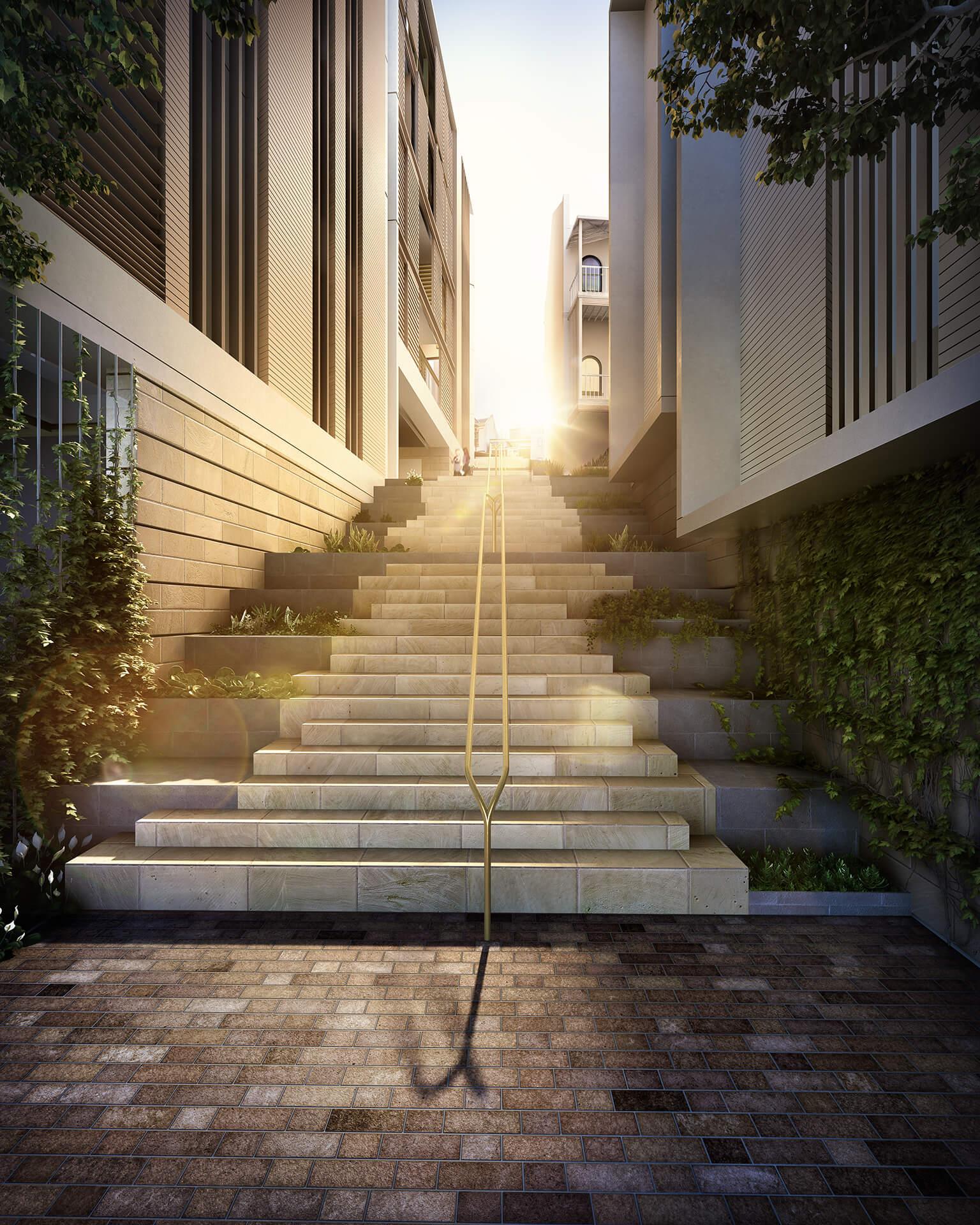 TIME9726_85 Harrington_EA01_Stairs