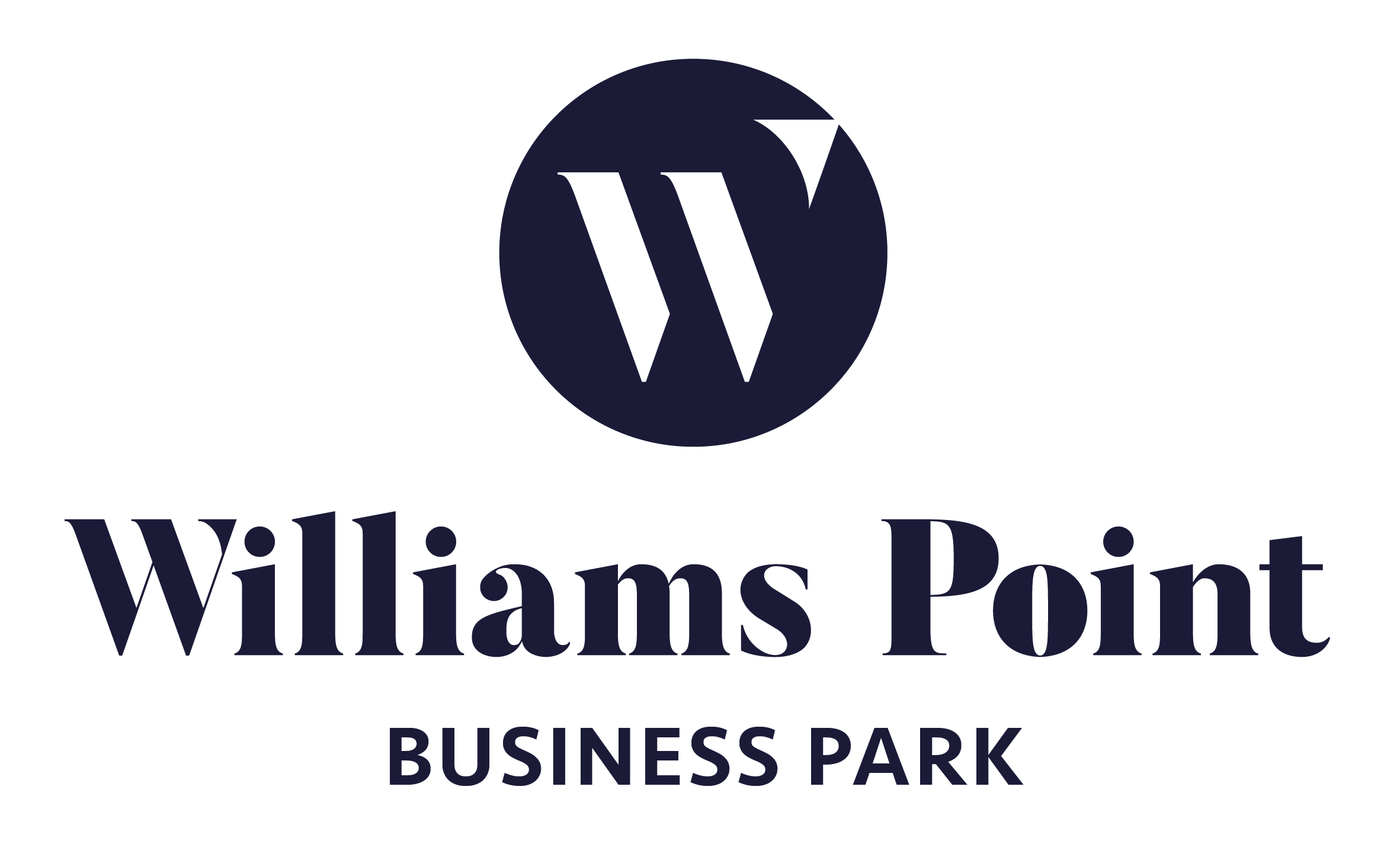 williamspoint-logo-stacked
