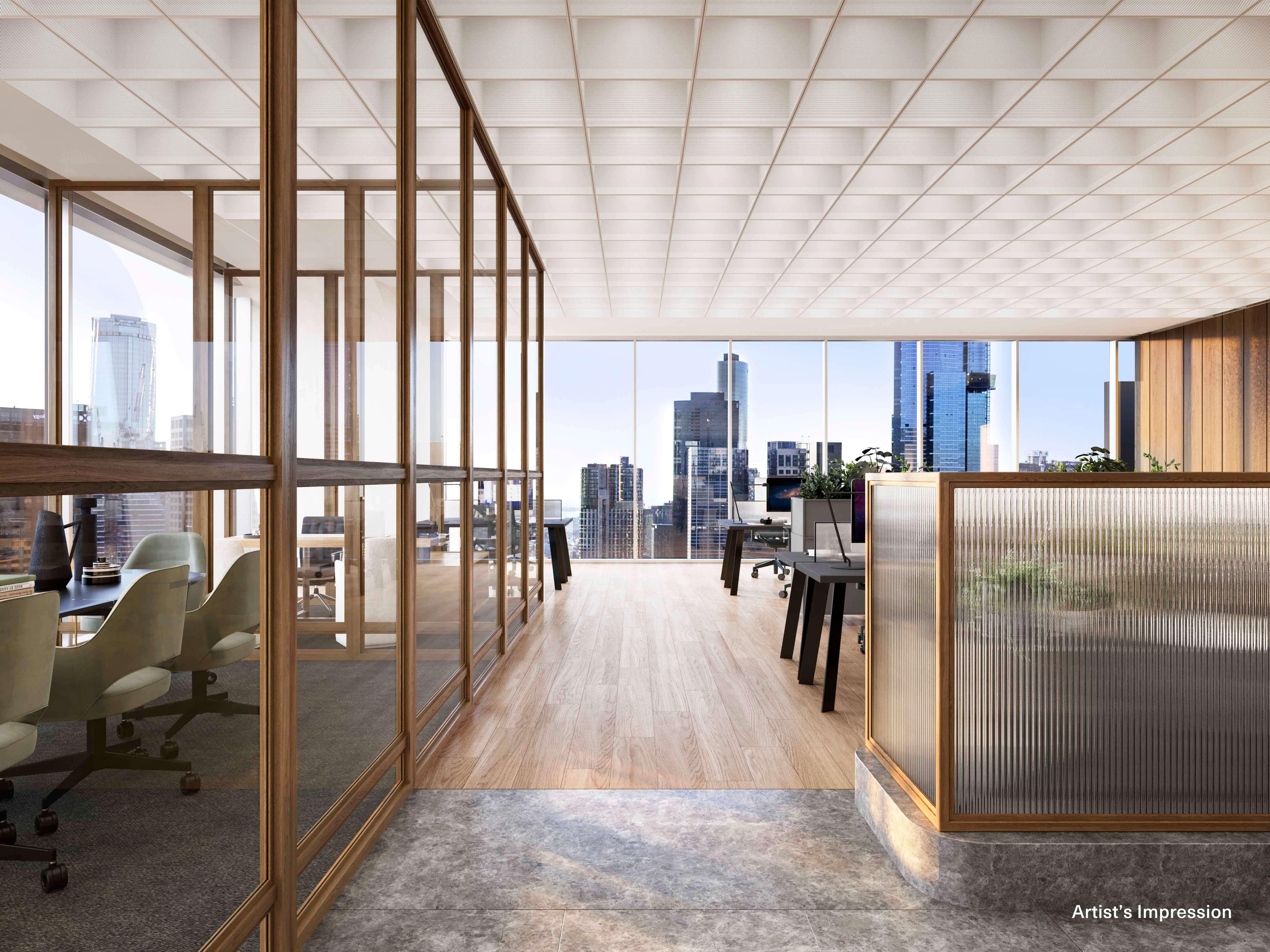 200902_large office side