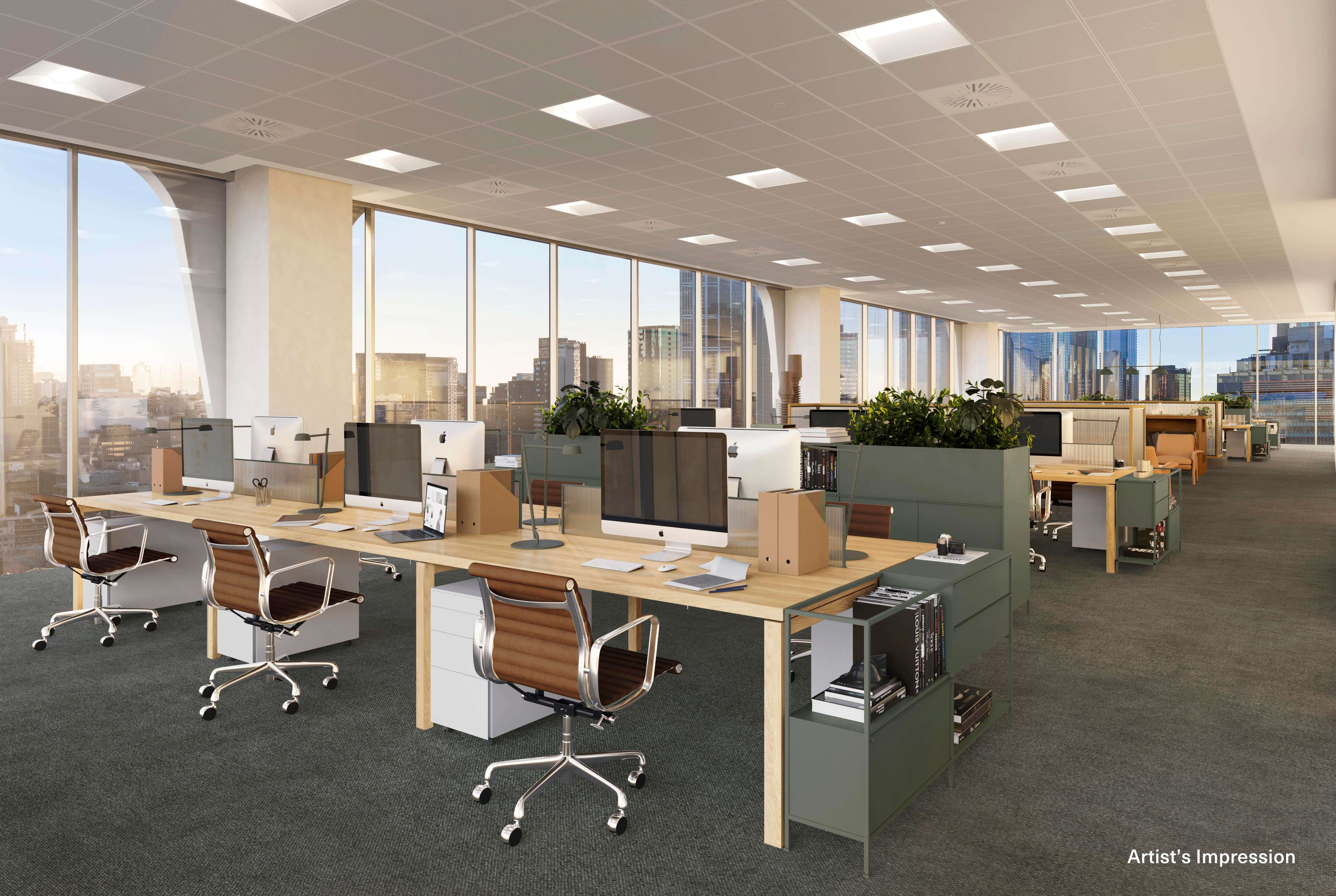 200928_small office